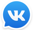 Официальное приложение ВК для ПК (VK Messenger)