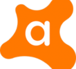 Настройка антивируса AVAST! Бесплатный антивирус для Windows XP, Vista, 7, 8, 10