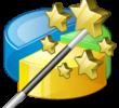 Partition Wizard — программа для работы с жестким диском. Как изменить размер раздела жесткого диска?!