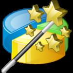 Partition Wizard – программа для работы с жестким диском. Как изменить размер раздела жесткого диска?!