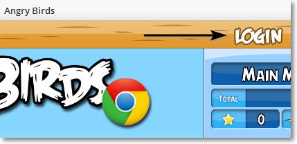 скачать на компьютер игру angry birds space