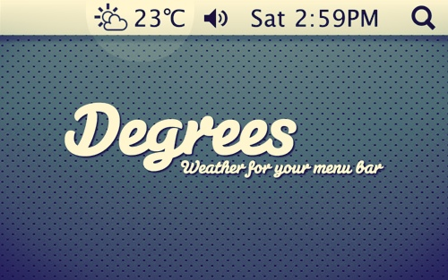 degrees_main_mac_OS_X
