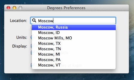 degrees_select_current_location