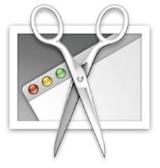 Как сделать скриншот на mac/маке без установки программ. Mac OS X screenshot.