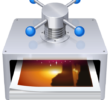Image Optim — бесплатная программа для сжатия и оптимизации размера фото на Mac OS.
