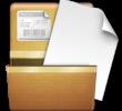 Бесплатный архиватор для Мас OS X — The Unarchiver.