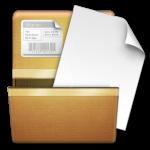 Бесплатный архиватор для Мас OS X – The Unarchiver.