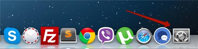 sleep timer mac