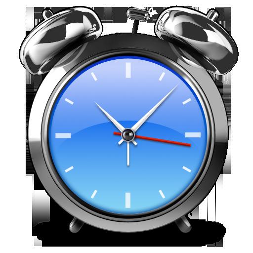 Бесплатный таймер сна для Mac OS X без установки программ.