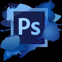 Бесплатные аналоги Фотошоп/Photoshop