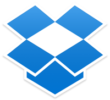 Интернет — флешка Dropbox