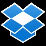 Интернет – флешка Dropbox