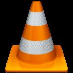 VLC видеоплеер или как увеличить громкость видео при просмотре.