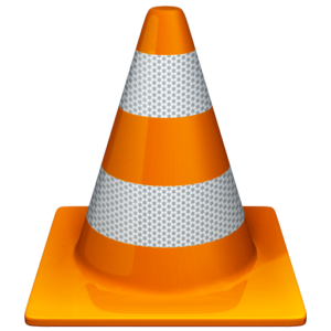 vlc_player_icon