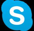 Как использовать два аккаунта skype одновременно macOS Sierra!