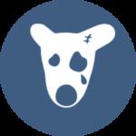 Что делать если провайдер заблокировал Вконтакте, Одноклассники, Mail.ru, Яндекс.