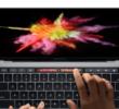 Как изменить заставку на экране блокировки Mac OS X