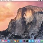 Топ 10 бесплатных программ для mac!