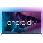 Кинотеатр для AndroidTV (программа для просмотра фильмов)