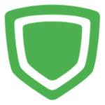 Лучший бесплатный Антивирус 2018 для Windows