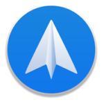 Spark — наверно самый лучший почтовый клиент для MacOS 🚀