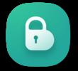 Buttercup — бесплатный менеджер паролей. 🔑